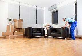 Хранение мебели бери эпоха ремонта alias переезда